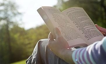 10 любимых книг. Итоги нашего проекта