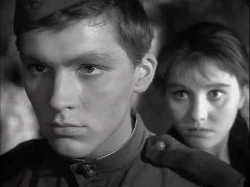 10 любимых фильмов Михаила Гольденберга