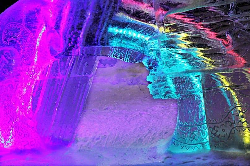 В дни Олимпиады в Петрозаводске пройдёт зимняя «Гиперборея»