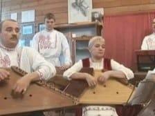 Телеканал «Культура» показал передачу о легендах карелов (видео)