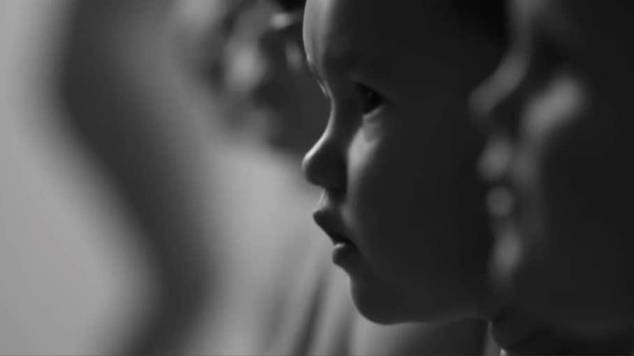 Фильм о детдомах «Блеф, или с Новым годом!» выложен в Сети