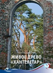 Вышел в свет путеводитель по рунопевческим деревням
