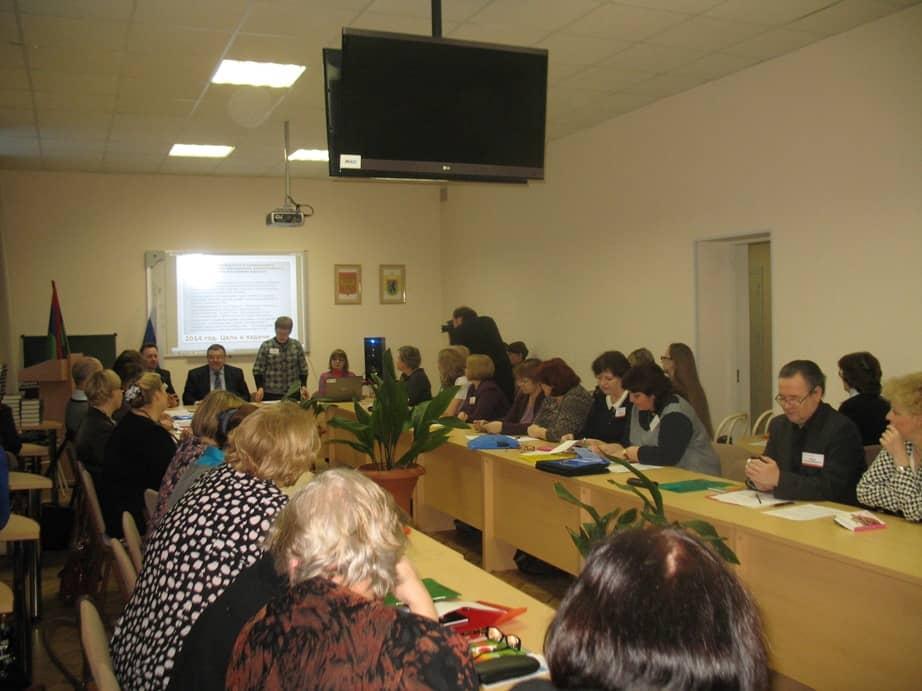 Планов по ликвидации сельских школ в Карелии нет