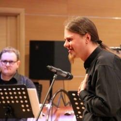 Кирилл Гуреев
