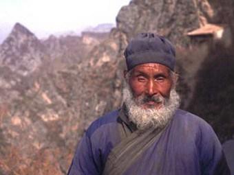 сайта jogyata.srichinmoycentre.org