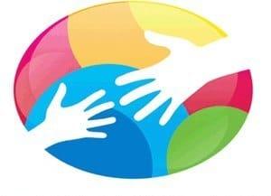 Конкурс социальных эссе «Добрый каждый день»