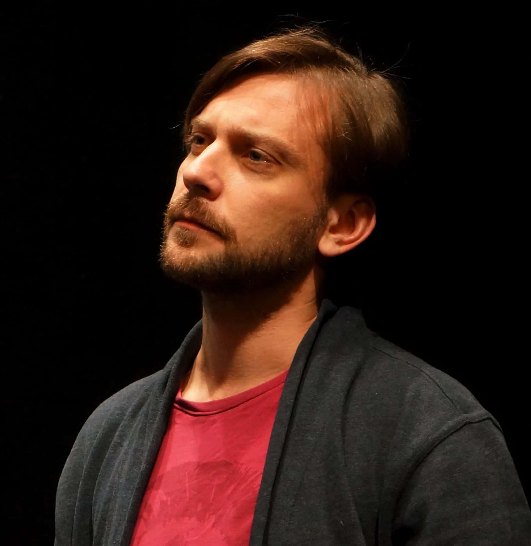 Михаил Дурненков: «Чехов на голом месте не рождается»