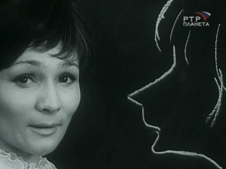 10 любимых фильмов Сергея Мятухина