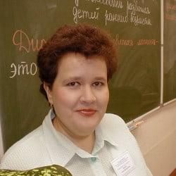 Анна Корзун, Минск, 2003