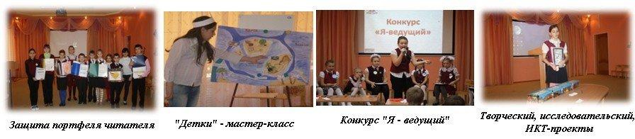 Развитие детской инициативы