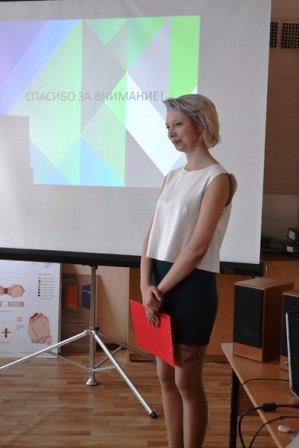 В Карелии появились дипломированные графические дизайнеры