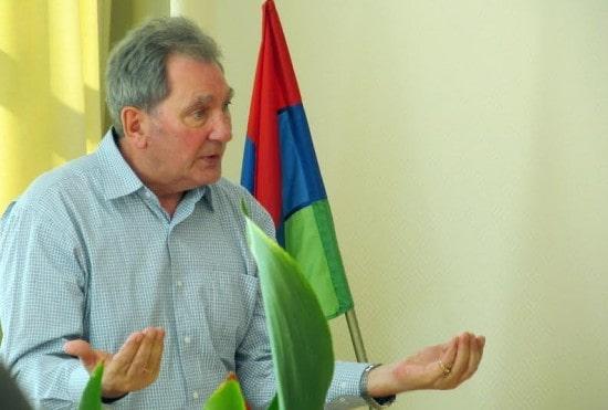 kongress_matveev