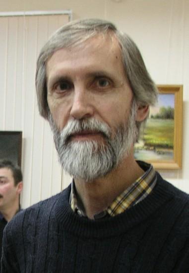 aleksandr_trifonov