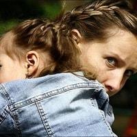 Карелия помогает беженцам