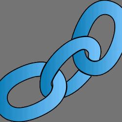 chain-309566_640