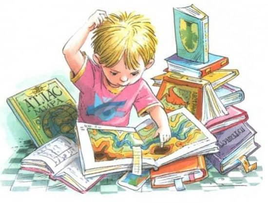 children_books