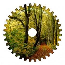 gear-102062_640