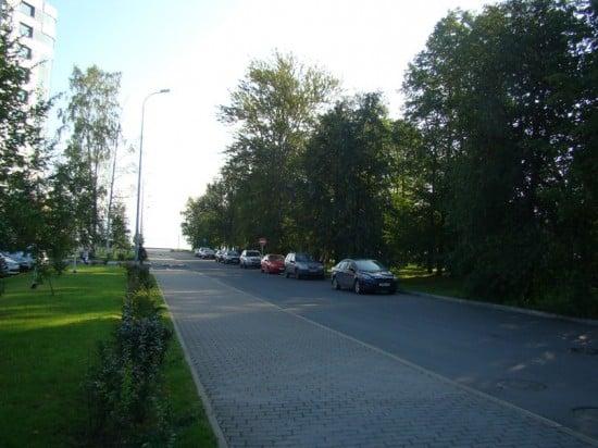 petrozavodsk6