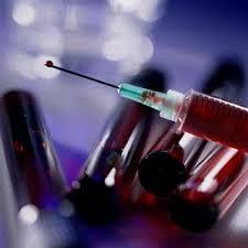 В Карелии выявлено более тысячи ВИЧ-инфицированных