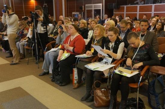 starost_konferenz1