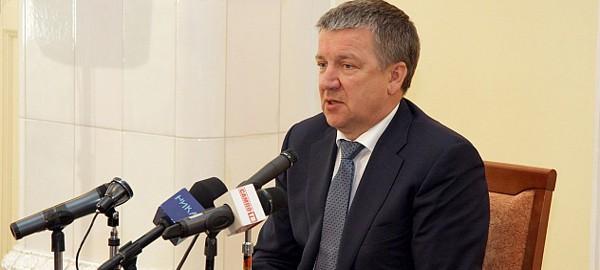 Александр Худилайнен пока игнорирует обращения общественников