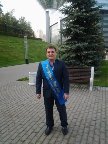 ivanov_i