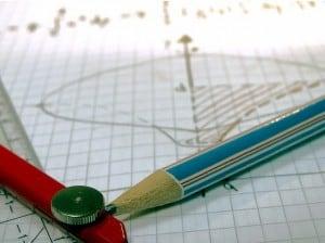 Выпускники 2015 года будут сдавать ЕГЭ по математике на базовом и профильном уровне
