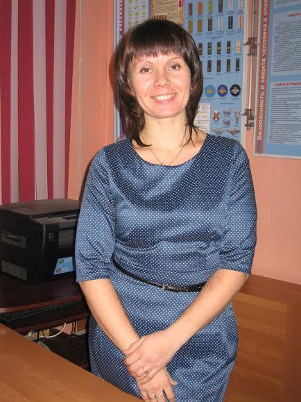 Москва узнала про архаичный карельский обряд Kegri