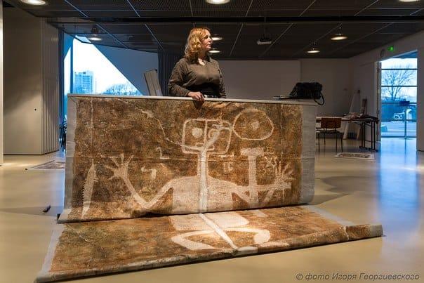petroglif36