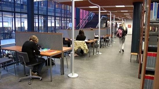 Фото www.bestfinland.fi