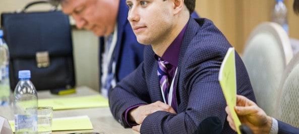 Студенческий омбудсмен не допустит незаконного повышения цен на обучение