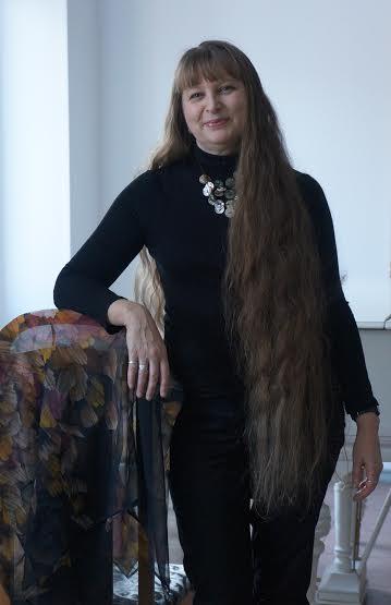 Рио-Рита, Маргарита