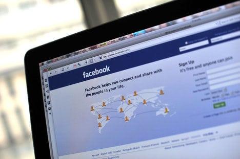 Студентам мешает не Facebook, а несобранность