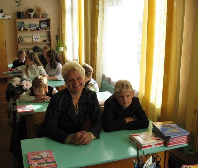 Адвокат Ольга Рыбалова погибла 4 февраля 2015 года