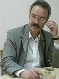 Вячеслав Ар Серги