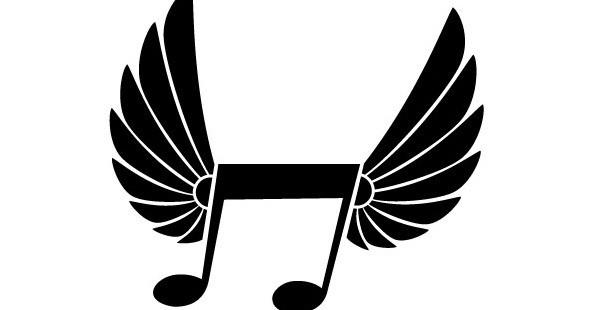 Карельская филармония проведёт конкурс эссе «Музыкальное впечатление»