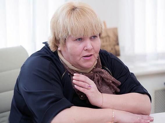 Елена Богданова: «В любом населённом пункте жители имеют право на культурное обслуживание»