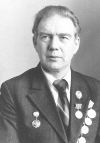 новосибирск 1975 троицкий сл
