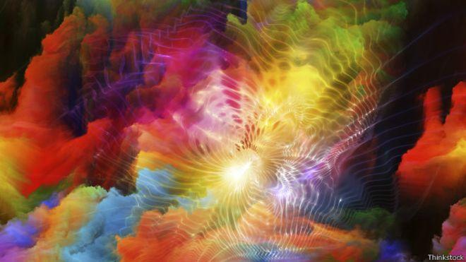 Фото с сайта www.bbc.co.uk