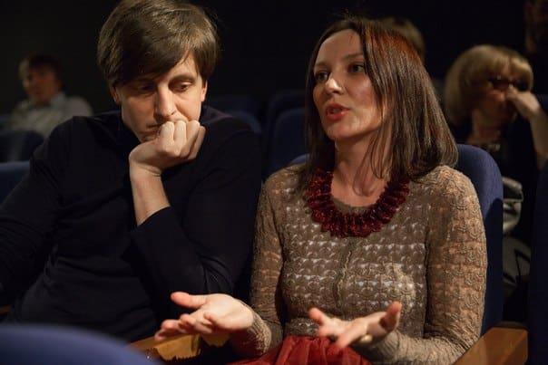 Вв Театре драмы  РК «Творческая мастерская» состоялась  премьера  спектакля «Раз. Два. Три…»