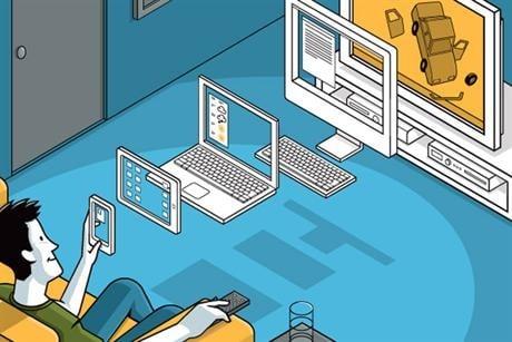 «Люди с клиповым мышлением не могут решать сложные задачи»