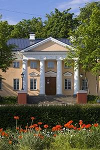 В Карелии впервые пройдёт Российско-Финляндский культурный форум