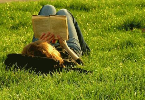 Что сейчас читают #Румянцева, #Анискина, #Ньяга и #Акбулатова?