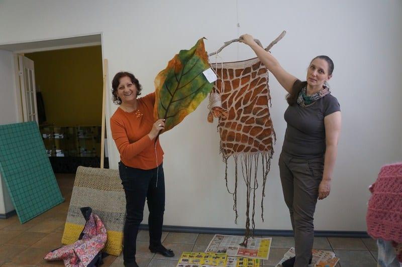 """В Городском выставочном зале открывается выставка """"Плат. Платок. Платочек"""""""