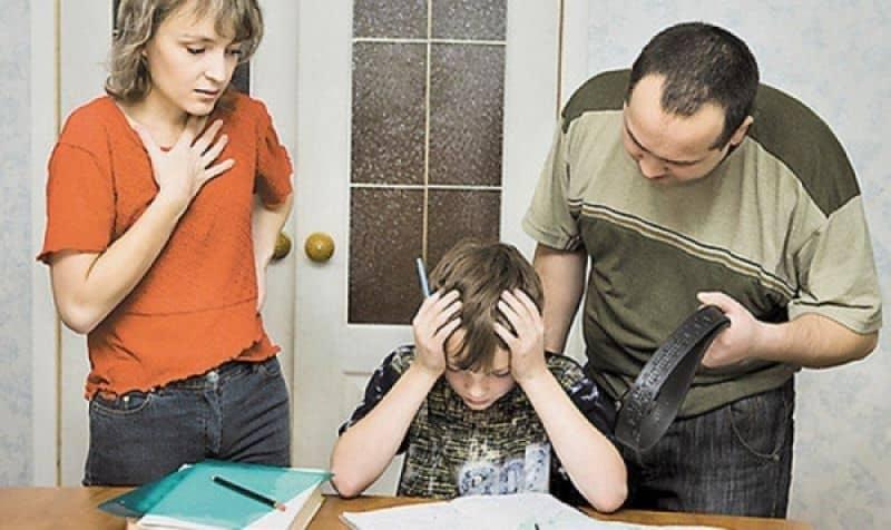 Фото www.03clinic.ru