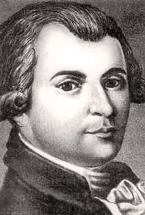 Политковский Фёдор Герасимович