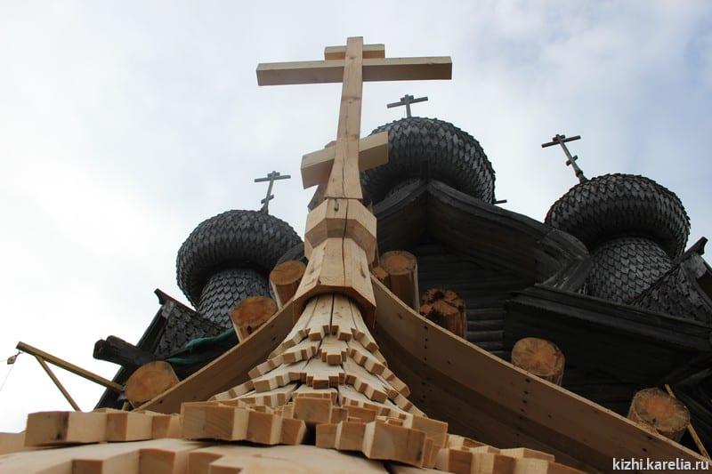 преображенская_церковь2