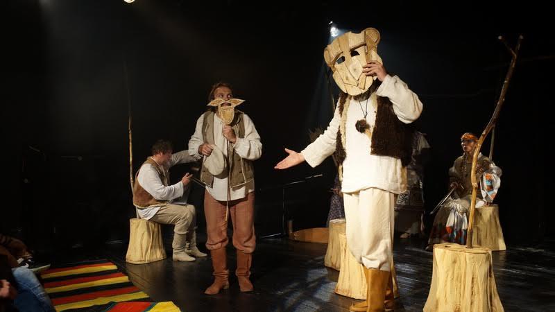 сын-медведь5
