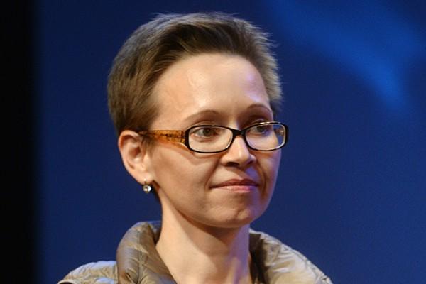 Гузель Яхина стала лауреатом литературной премии «Ясная Поляна»