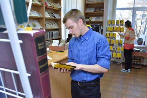 100 книг, созвучных русской душе